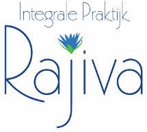 Integralepraktijk Rajiva